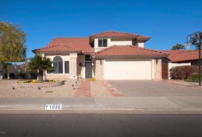 1926 E Sheena Drive, Phoenix, AZ 85022 - #: 5864246