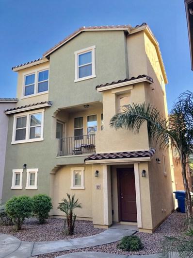 7827 W Palm Lane, Phoenix, AZ 85035 - MLS#: 5864278