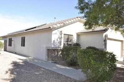 12958 W Catalina Drive, Avondale, AZ 85392 - MLS#: 5864281