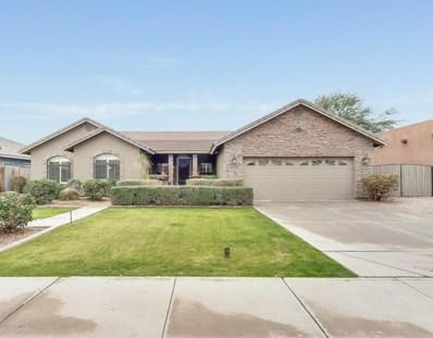 20337 E Colt Drive, Queen Creek, AZ 85142 - MLS#: 5864293