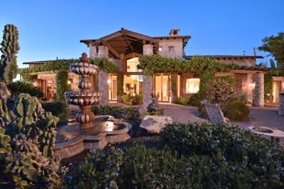 27914 N 100TH Place, Scottsdale, AZ 85262 - #: 5864295