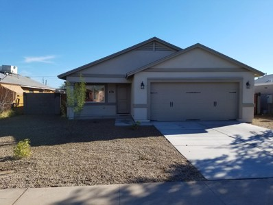 551 N Lewis Street, Mesa, AZ 85201 - MLS#: 5864302