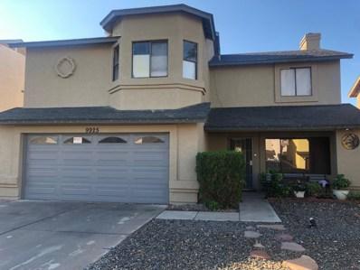 9925 W Calle Encorvada --, Phoenix, AZ 85037 - MLS#: 5864304
