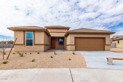 14812 N 158TH Lane, Surprise, AZ 85379 - MLS#: 5864309
