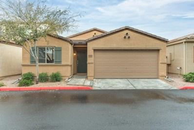 2565 E Southern Avenue Unit 71, Mesa, AZ 85204 - MLS#: 5864312