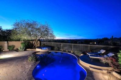 10776 E Caribbean Lane, Scottsdale, AZ 85255 - MLS#: 5864319