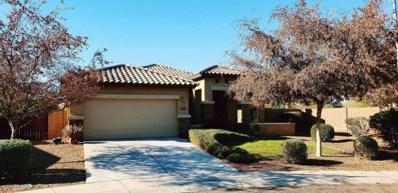 1938 N 114TH Drive, Avondale, AZ 85392 - MLS#: 5864321