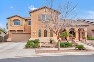 11925 N 143RD Drive, Surprise, AZ 85379 - MLS#: 5864348