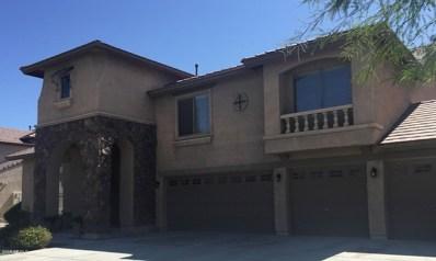 9815 W Keyser Drive, Peoria, AZ 85383 - #: 5864351
