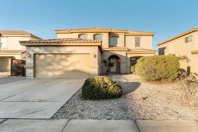 2900 W Sunshine Butte Drive, Queen Creek, AZ 85142 - MLS#: 5864352