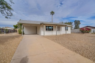 10128 E Billings Street, Mesa, AZ 85207 - MLS#: 5864378