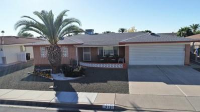 5131 E Escondido Circle, Mesa, AZ 85206 - MLS#: 5864387