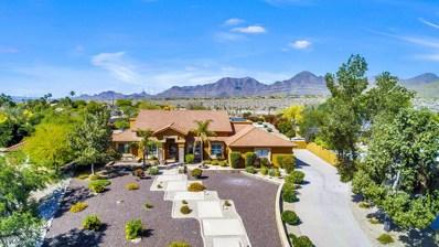 10454 E Corrine Drive, Scottsdale, AZ 85259 - MLS#: 5864391