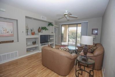 9253 N Firebrick Drive Unit 126, Fountain Hills, AZ 85268 - #: 5864409