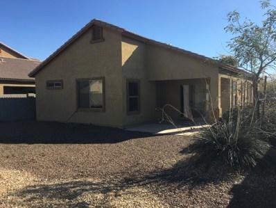 9420 W Odeum Lane, Tolleson, AZ 85353 - MLS#: 5864411