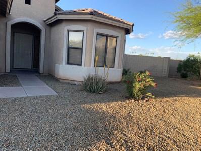 1108 W Carson Road, Phoenix, AZ 85041 - #: 5864418