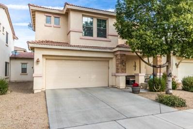 5158 W Sunnyside Drive, Glendale, AZ 85304 - MLS#: 5864424
