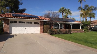 332 E Tierra Buena Lane, Phoenix, AZ 85022 - MLS#: 5864434