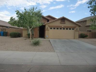 4639 W Shumway Farm Road, Laveen, AZ 85339 - MLS#: 5864436