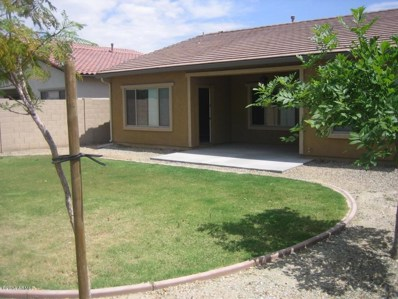 25522 N 54TH Lane, Phoenix, AZ 85083 - MLS#: 5864444