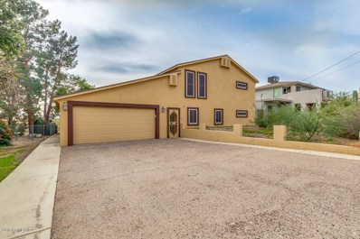 1415 E Las Palmaritas Drive, Phoenix, AZ 85020 - MLS#: 5864462