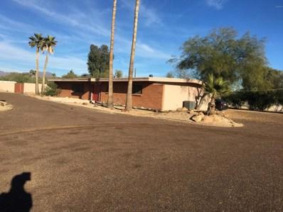 11041 N Hayden Road, Scottsdale, AZ 85260 - #: 5864472