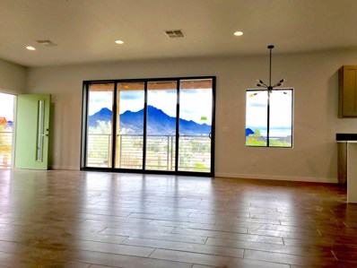 1326 E Las Palmaritas Drive, Phoenix, AZ 85020 - MLS#: 5864482