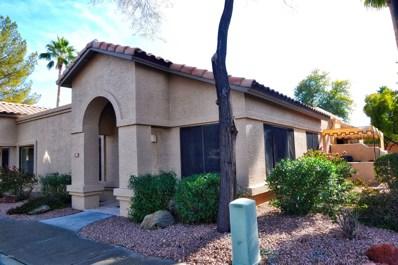 14300 W Bell Road UNIT 265, Surprise, AZ 85374 - #: 5864492