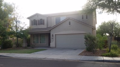 3645 E Meadowview Drive, Gilbert, AZ 85298 - MLS#: 5864494