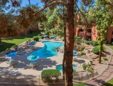 12222 N Paradise Village Pkway S -- Unit 130, Phoenix, AZ 85032 - #: 5864495