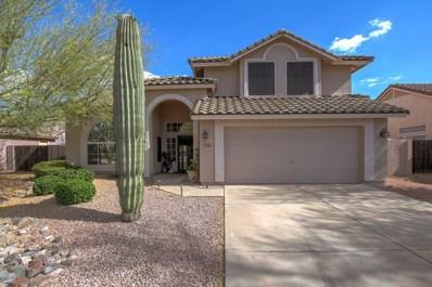 6023 E Scafell Circle, Mesa, AZ 85215 - #: 5864498