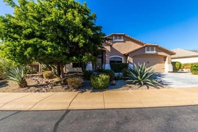 16356 N 99TH Place, Scottsdale, AZ 85260 - MLS#: 5864500