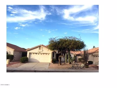 3618 E Windmere Drive, Phoenix, AZ 85048 - MLS#: 5864508