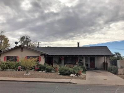 1711 E 2ND Avenue, Mesa, AZ 85204 - #: 5864518