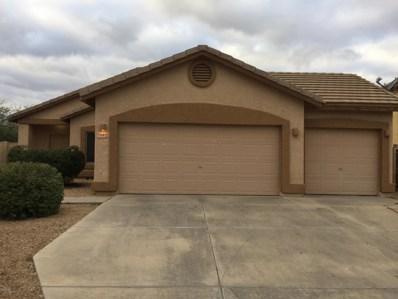 7310 S 15TH Lane, Phoenix, AZ 85041 - MLS#: 5864538