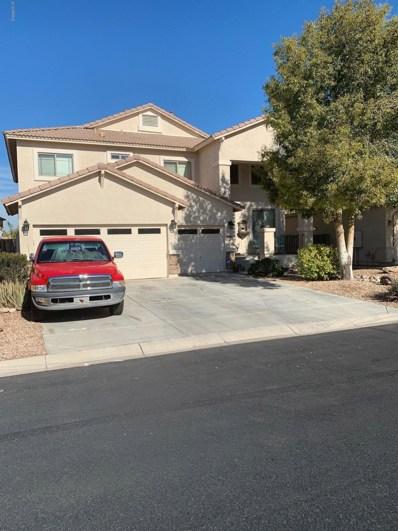45090 W Rhea Road, Maricopa, AZ 85139 - #: 5864579