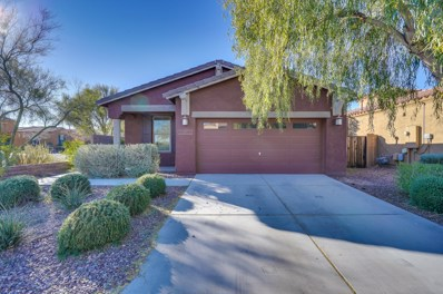 31062 N 136TH Lane, Peoria, AZ 85383 - MLS#: 5864592