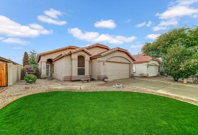 483 E Devon Drive, Gilbert, AZ 85296 - MLS#: 5864598