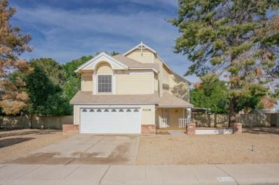 5208 W Surrey Avenue, Glendale, AZ 85304 - MLS#: 5864599