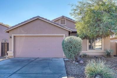 1543 E 10TH Street, Casa Grande, AZ 85122 - MLS#: 5864637