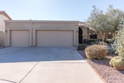 10463 E San Salvador Drive, Scottsdale, AZ 85258 - #: 5864654