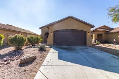 46081 W Sheridan Road, Maricopa, AZ 85139 - MLS#: 5864656