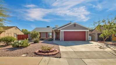 4613 W Gail Drive, Chandler, AZ 85226 - MLS#: 5864669