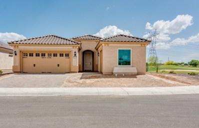 26503 W Zachary Drive, Buckeye, AZ 85396 - MLS#: 5864681