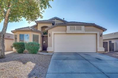 40433 W Novak Lane, Maricopa, AZ 85138 - #: 5864682