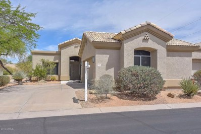 4756 E Casey Lane, Cave Creek, AZ 85331 - MLS#: 5864686