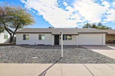 3819 E Ludlow Drive, Phoenix, AZ 85032 - MLS#: 5864714