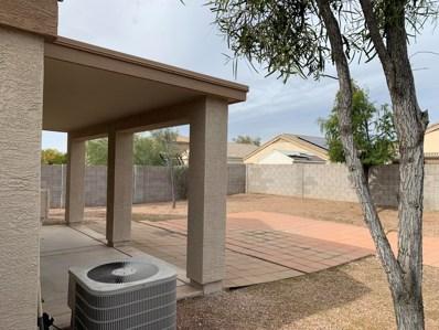 12302 W Windrose Drive, El Mirage, AZ 85335 - #: 5864720