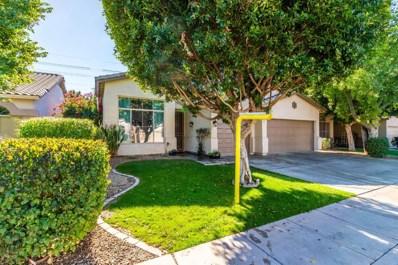 1757 E Marquette Drive, Gilbert, AZ 85234 - MLS#: 5864722