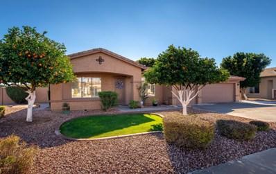 4705 E Dartmouth Street, Mesa, AZ 85205 - MLS#: 5864745
